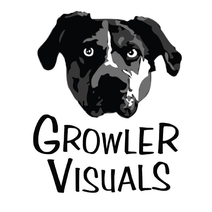 Growler Visual Media